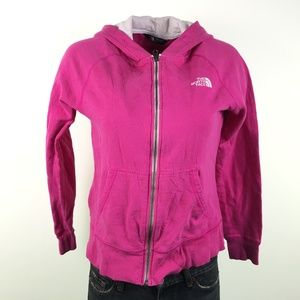 The North Face Hoodie Sweater DR02885